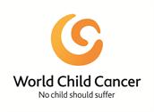 World Child Cancer UK